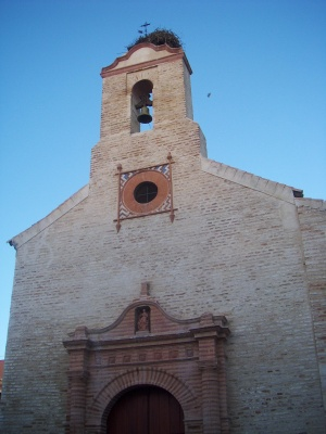 iglesiamisericordia